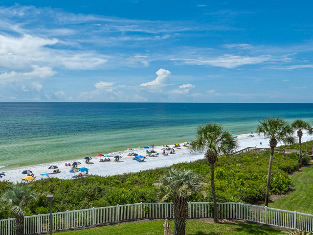 Grand Playa 301 Condo rental in Grand Playa Seagrove Beach ~ Seagrove Beach Vacation Rentals by BeachGuide in Highway 30-A Florida - #1