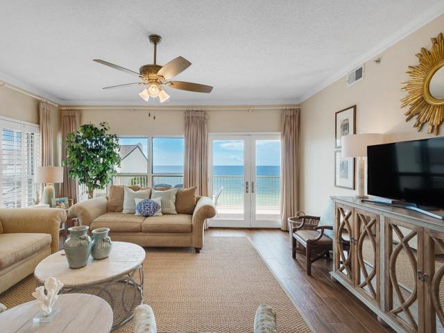 Grand Playa 301 Condo rental in Grand Playa Seagrove Beach ~ Seagrove Beach Vacation Rentals by BeachGuide in Highway 30-A Florida - #4