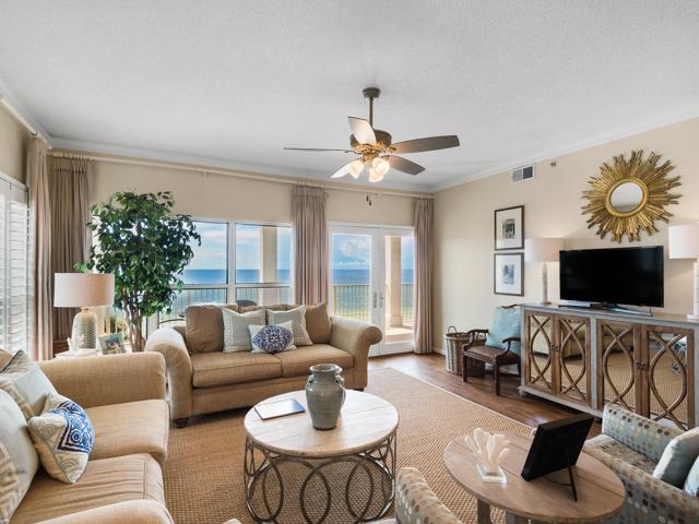 Grand Playa 301 Condo rental in Grand Playa Seagrove Beach ~ Seagrove Beach Vacation Rentals by BeachGuide in Highway 30-A Florida - #5