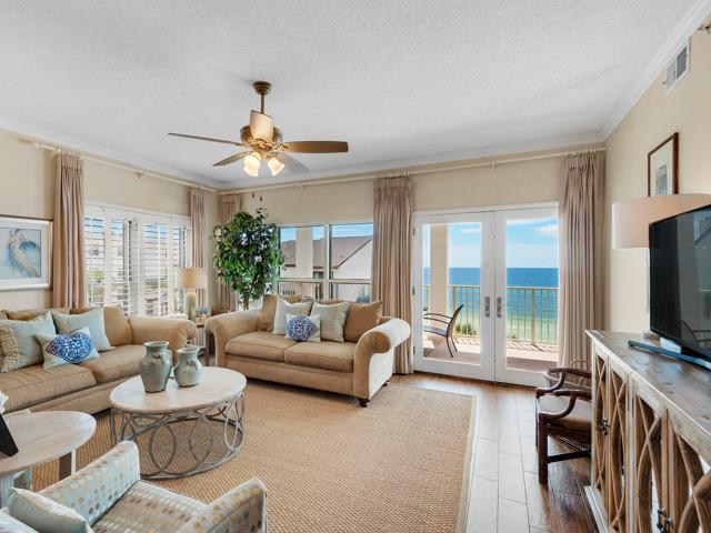 Grand Playa 301 Condo rental in Grand Playa Seagrove Beach ~ Seagrove Beach Vacation Rentals by BeachGuide in Highway 30-A Florida - #7
