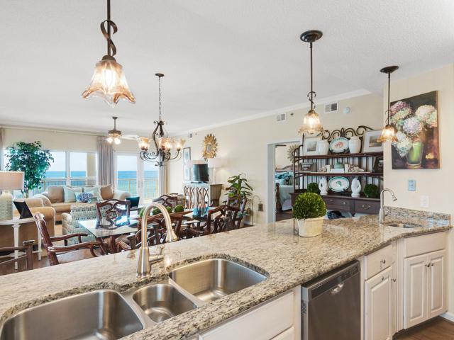 Grand Playa 301 Condo rental in Grand Playa Seagrove Beach ~ Seagrove Beach Vacation Rentals by BeachGuide in Highway 30-A Florida - #19