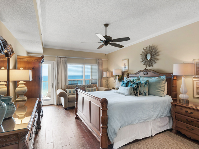 Grand Playa 301 Condo rental in Grand Playa Seagrove Beach ~ Seagrove Beach Vacation Rentals by BeachGuide in Highway 30-A Florida - #22