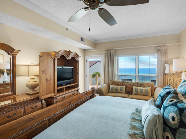 Grand Playa 301 Condo rental in Grand Playa Seagrove Beach ~ Seagrove Beach Vacation Rentals by BeachGuide in Highway 30-A Florida - #23