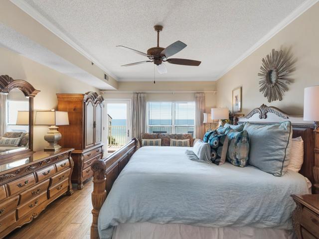 Grand Playa 301 Condo rental in Grand Playa Seagrove Beach ~ Seagrove Beach Vacation Rentals by BeachGuide in Highway 30-A Florida - #24