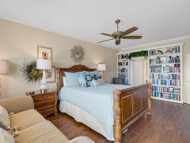 Grand Playa 301 Condo rental in Grand Playa Seagrove Beach ~ Seagrove Beach Vacation Rentals by BeachGuide in Highway 30-A Florida - #25