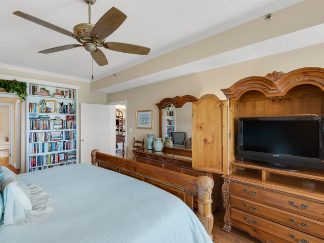 Grand Playa 301 Condo rental in Grand Playa Seagrove Beach ~ Seagrove Beach Vacation Rentals by BeachGuide in Highway 30-A Florida - #26
