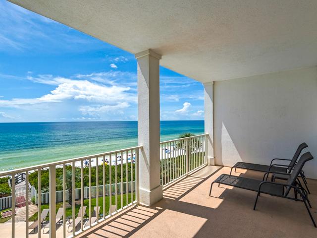Grand Playa 301 Condo rental in Grand Playa Seagrove Beach ~ Seagrove Beach Vacation Rentals by BeachGuide in Highway 30-A Florida - #29