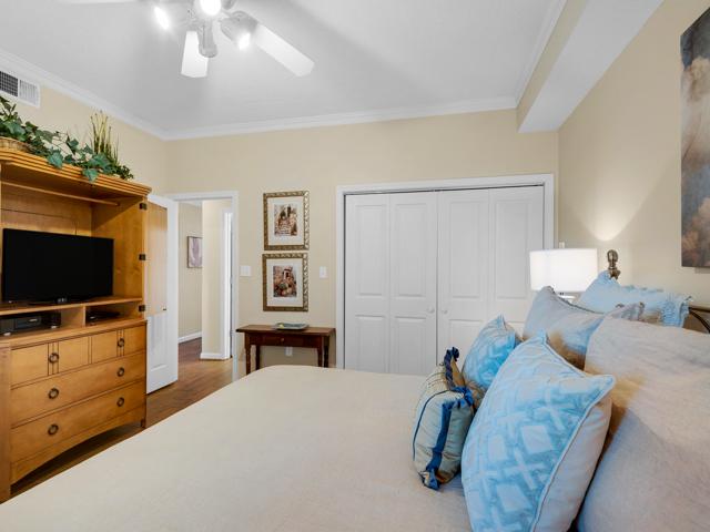 Grand Playa 301 Condo rental in Grand Playa Seagrove Beach ~ Seagrove Beach Vacation Rentals by BeachGuide in Highway 30-A Florida - #32