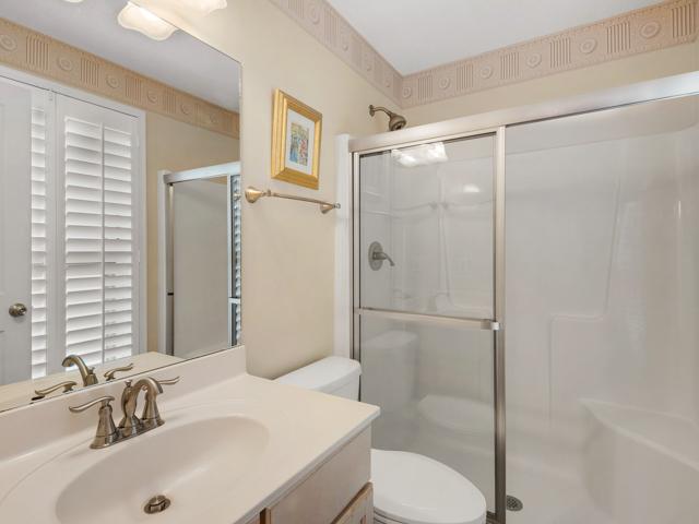 Grand Playa 301 Condo rental in Grand Playa Seagrove Beach ~ Seagrove Beach Vacation Rentals by BeachGuide in Highway 30-A Florida - #33