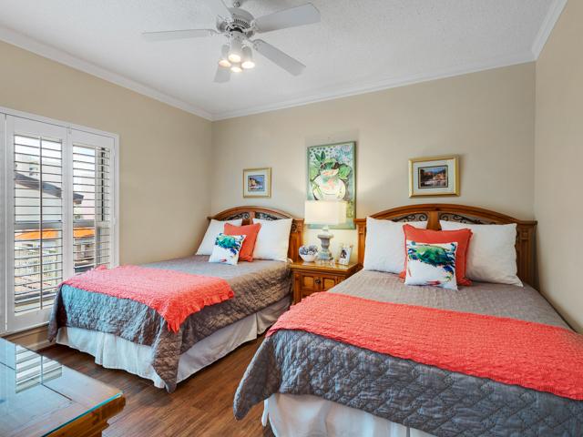 Grand Playa 301 Condo rental in Grand Playa Seagrove Beach ~ Seagrove Beach Vacation Rentals by BeachGuide in Highway 30-A Florida - #34