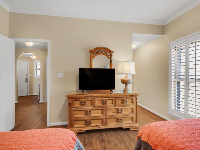 Grand Playa 301 Condo rental in Grand Playa Seagrove Beach ~ Seagrove Beach Vacation Rentals by BeachGuide in Highway 30-A Florida - #35
