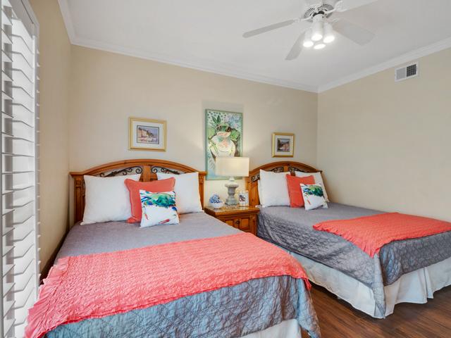 Grand Playa 301 Condo rental in Grand Playa Seagrove Beach ~ Seagrove Beach Vacation Rentals by BeachGuide in Highway 30-A Florida - #36