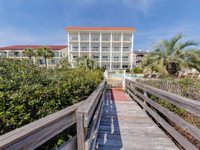Grand Playa 301 Condo rental in Grand Playa Seagrove Beach ~ Seagrove Beach Vacation Rentals by BeachGuide in Highway 30-A Florida - #43