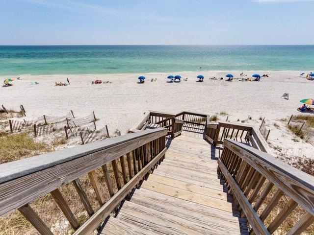 Grand Playa 301 Condo rental in Grand Playa Seagrove Beach ~ Seagrove Beach Vacation Rentals by BeachGuide in Highway 30-A Florida - #44