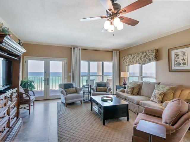 Grand Playa 302 Condo rental in Grand Playa Seagrove Beach ~ Seagrove Beach Vacation Rentals by BeachGuide in Highway 30-A Florida - #5