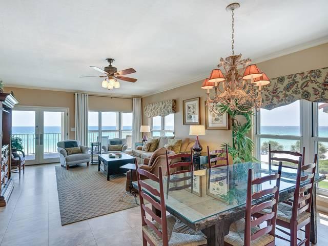Grand Playa 302 Condo rental in Grand Playa Seagrove Beach ~ Seagrove Beach Vacation Rentals by BeachGuide in Highway 30-A Florida - #8