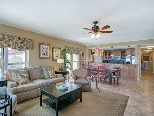 Grand Playa 302 Condo rental in Grand Playa Seagrove Beach ~ Seagrove Beach Vacation Rentals by BeachGuide in Highway 30-A Florida - #9