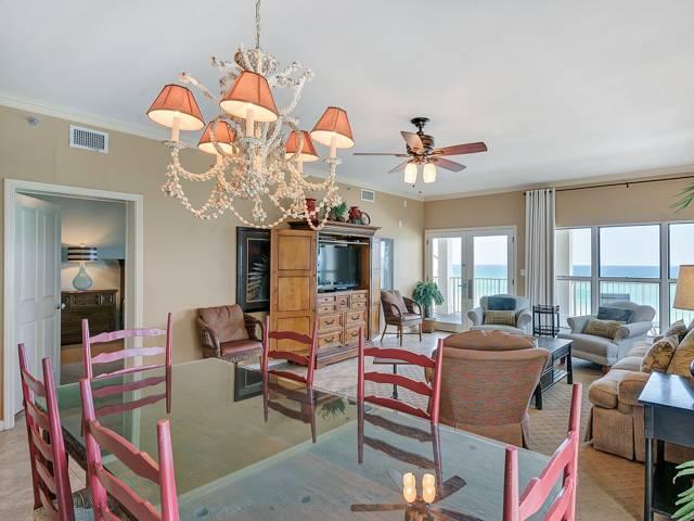 Grand Playa 302 Condo rental in Grand Playa Seagrove Beach ~ Seagrove Beach Vacation Rentals by BeachGuide in Highway 30-A Florida - #10