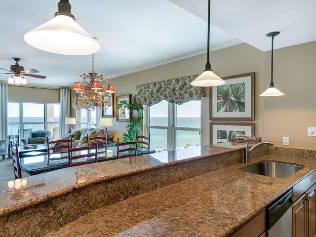 Grand Playa 302 Condo rental in Grand Playa Seagrove Beach ~ Seagrove Beach Vacation Rentals by BeachGuide in Highway 30-A Florida - #15