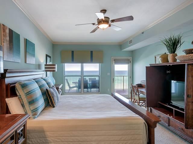 Grand Playa 302 Condo rental in Grand Playa Seagrove Beach ~ Seagrove Beach Vacation Rentals by BeachGuide in Highway 30-A Florida - #16