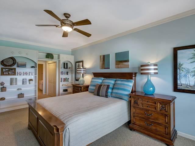 Grand Playa 302 Condo rental in Grand Playa Seagrove Beach ~ Seagrove Beach Vacation Rentals by BeachGuide in Highway 30-A Florida - #17