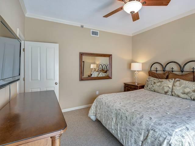 Grand Playa 302 Condo rental in Grand Playa Seagrove Beach ~ Seagrove Beach Vacation Rentals by BeachGuide in Highway 30-A Florida - #21
