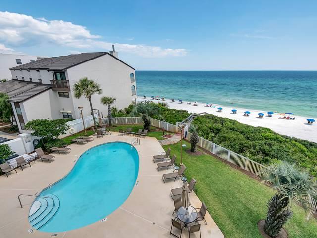 Grand Playa 302 Condo rental in Grand Playa Seagrove Beach ~ Seagrove Beach Vacation Rentals by BeachGuide in Highway 30-A Florida - #27