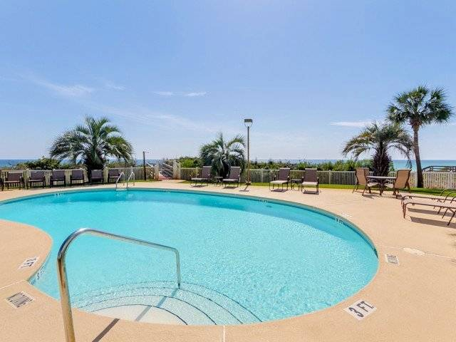 Grand Playa 302 Condo rental in Grand Playa Seagrove Beach ~ Seagrove Beach Vacation Rentals by BeachGuide in Highway 30-A Florida - #30