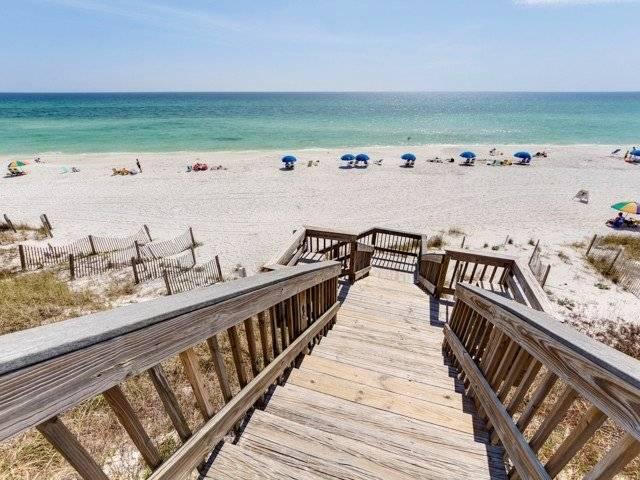 Grand Playa 302 Condo rental in Grand Playa Seagrove Beach ~ Seagrove Beach Vacation Rentals by BeachGuide in Highway 30-A Florida - #32
