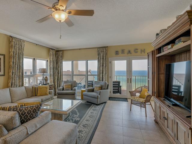 Grand Playa 401 Condo rental in Grand Playa Seagrove Beach ~ Seagrove Beach Vacation Rentals by BeachGuide in Highway 30-A Florida - #6