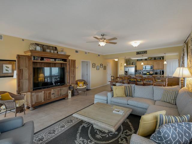 Grand Playa 401 Condo rental in Grand Playa Seagrove Beach ~ Seagrove Beach Vacation Rentals by BeachGuide in Highway 30-A Florida - #7