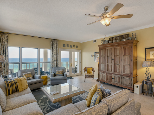Grand Playa 401 Condo rental in Grand Playa Seagrove Beach ~ Seagrove Beach Vacation Rentals by BeachGuide in Highway 30-A Florida - #8