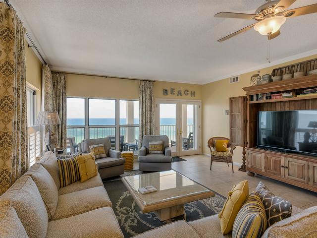 Grand Playa 401 Condo rental in Grand Playa Seagrove Beach ~ Seagrove Beach Vacation Rentals by BeachGuide in Highway 30-A Florida - #9