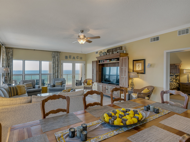 Grand Playa 401 Condo rental in Grand Playa Seagrove Beach ~ Seagrove Beach Vacation Rentals by BeachGuide in Highway 30-A Florida - #11