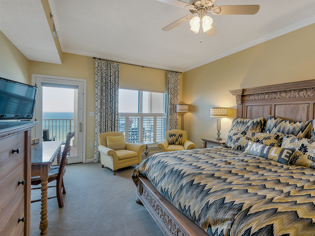 Grand Playa 401 Condo rental in Grand Playa Seagrove Beach ~ Seagrove Beach Vacation Rentals by BeachGuide in Highway 30-A Florida - #16