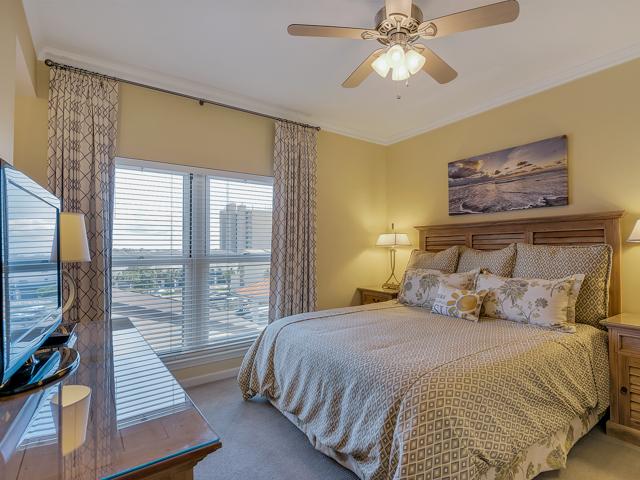 Grand Playa 401 Condo rental in Grand Playa Seagrove Beach ~ Seagrove Beach Vacation Rentals by BeachGuide in Highway 30-A Florida - #19