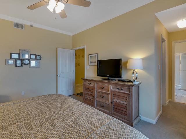Grand Playa 401 Condo rental in Grand Playa Seagrove Beach ~ Seagrove Beach Vacation Rentals by BeachGuide in Highway 30-A Florida - #20