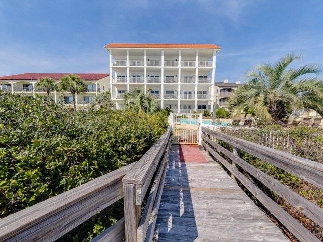 Grand Playa 401 Condo rental in Grand Playa Seagrove Beach ~ Seagrove Beach Vacation Rentals by BeachGuide in Highway 30-A Florida - #30