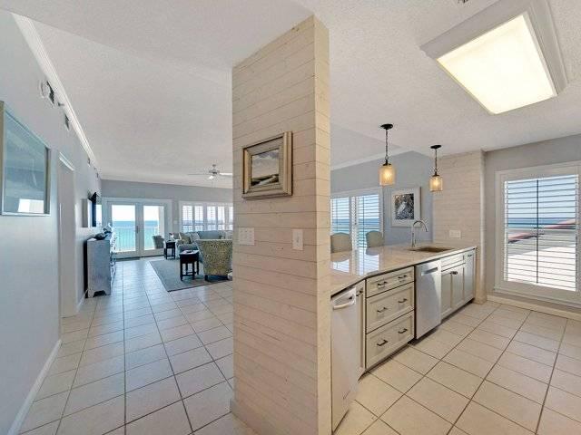 Grand Playa 402 Condo rental in Grand Playa Seagrove Beach ~ Seagrove Beach Vacation Rentals by BeachGuide in Highway 30-A Florida - #6