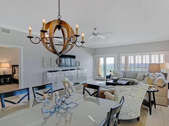 Grand Playa 402 Condo rental in Grand Playa Seagrove Beach ~ Seagrove Beach Vacation Rentals by BeachGuide in Highway 30-A Florida - #7
