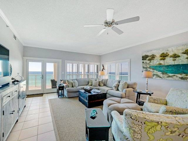 Grand Playa 402 Condo rental in Grand Playa Seagrove Beach ~ Seagrove Beach Vacation Rentals by BeachGuide in Highway 30-A Florida - #8