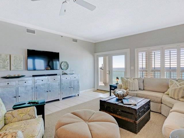 Grand Playa 402 Condo rental in Grand Playa Seagrove Beach ~ Seagrove Beach Vacation Rentals by BeachGuide in Highway 30-A Florida - #9