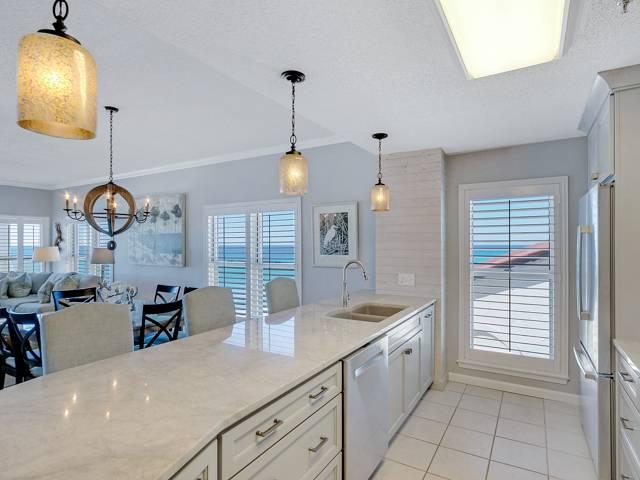 Grand Playa 402 Condo rental in Grand Playa Seagrove Beach ~ Seagrove Beach Vacation Rentals by BeachGuide in Highway 30-A Florida - #11