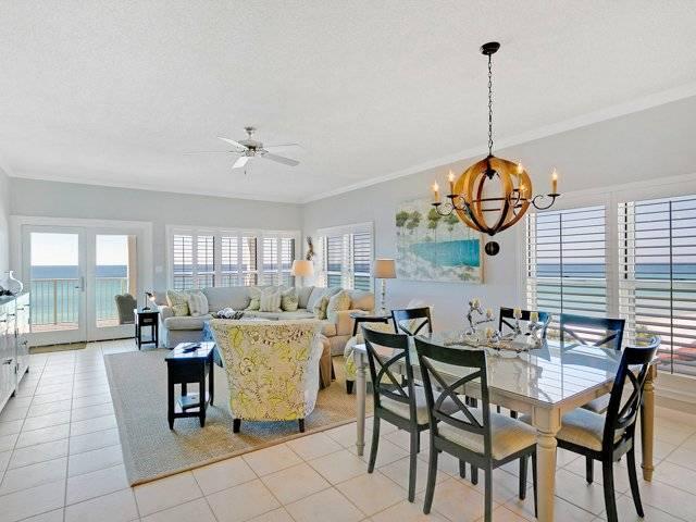Grand Playa 402 Condo rental in Grand Playa Seagrove Beach ~ Seagrove Beach Vacation Rentals by BeachGuide in Highway 30-A Florida - #14
