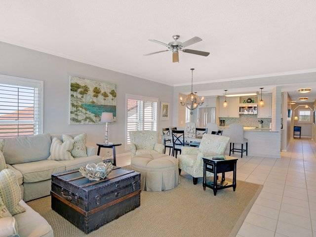 Grand Playa 402 Condo rental in Grand Playa Seagrove Beach ~ Seagrove Beach Vacation Rentals by BeachGuide in Highway 30-A Florida - #15