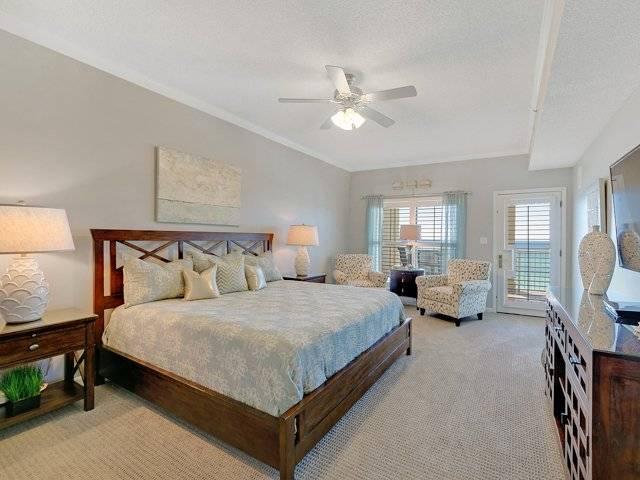 Grand Playa 402 Condo rental in Grand Playa Seagrove Beach ~ Seagrove Beach Vacation Rentals by BeachGuide in Highway 30-A Florida - #16
