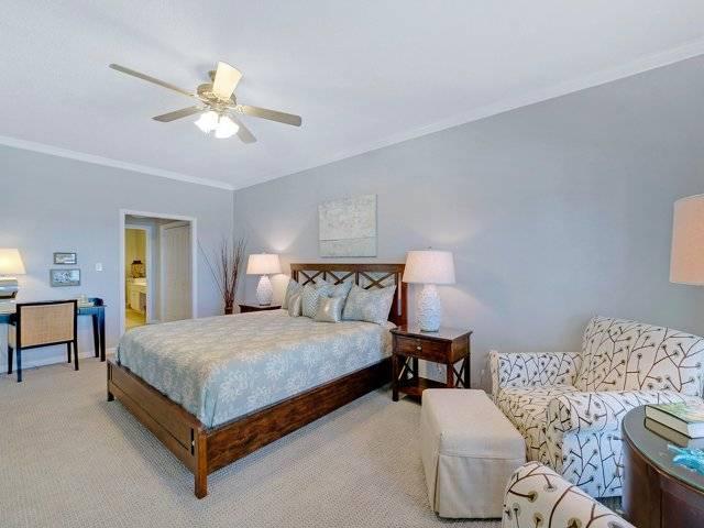 Grand Playa 402 Condo rental in Grand Playa Seagrove Beach ~ Seagrove Beach Vacation Rentals by BeachGuide in Highway 30-A Florida - #17