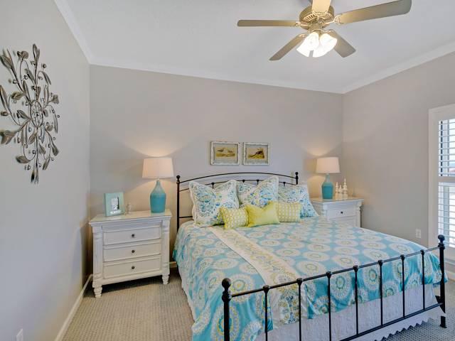 Grand Playa 402 Condo rental in Grand Playa Seagrove Beach ~ Seagrove Beach Vacation Rentals by BeachGuide in Highway 30-A Florida - #19
