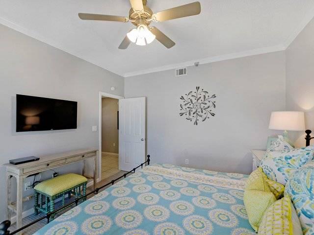 Grand Playa 402 Condo rental in Grand Playa Seagrove Beach ~ Seagrove Beach Vacation Rentals by BeachGuide in Highway 30-A Florida - #20
