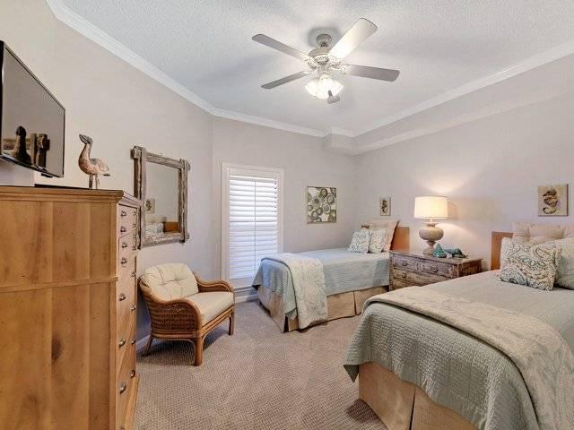 Grand Playa 402 Condo rental in Grand Playa Seagrove Beach ~ Seagrove Beach Vacation Rentals by BeachGuide in Highway 30-A Florida - #22